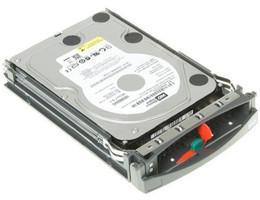 Жесткий диск Fujitsu-Siemens S26361-F3204-L530