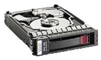 Жесткий диск HP 431944-B21