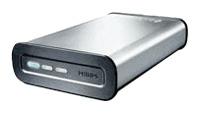 Внешний жесткий диск Philips SPD5110CC/00