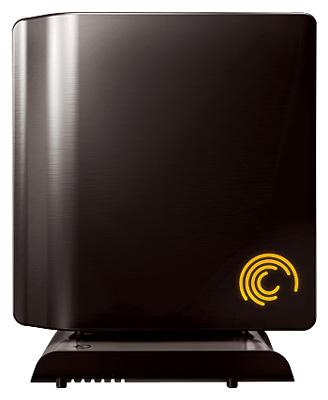 Внешний жесткий диск Seagate ST303204FPA1E2-RK