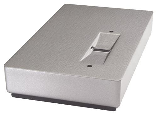Внешний жесткий диск LaCie 301206