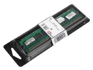Оперативная память Kingston D25672D231S