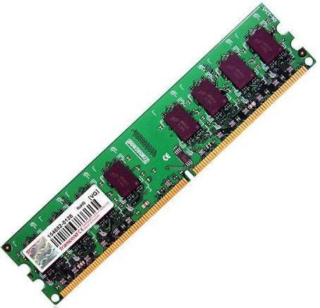 Оперативная память Transcend TS256MLQ64V8U