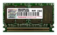 Оперативная память Transcend TS1GPA1024U5