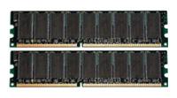 Оперативная память HP 300682-B21