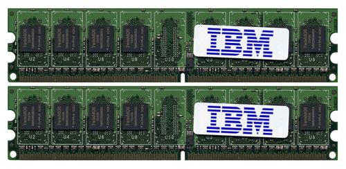 Оперативная память Lenovo 41Y2771