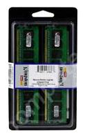 Оперативная память Kingston KTH-MLG4SR/4G