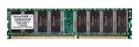Оперативная память Kingston KVR400X64C3A/256 фото #1