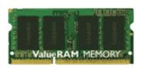 Оперативная память Kingston KVR1066D3S7/4G