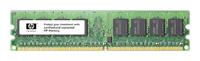 Оперативная память HP 500668-B21