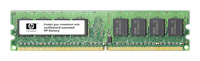 Оперативная память HP 500658-B21