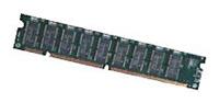 Оперативная память Kingston KTD-OPGX1N/64