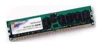 Оперативная память Patriot PSD1G400