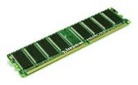 Оперативная память Kingston KTA-G5533/1G