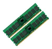 Оперативная память Kingston KTH-XW667/16G