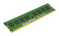 Оперативная память Kingston KVR1333D3N9/4G фото #1