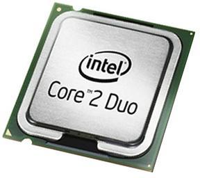 Процессор Intel Core 2 Duo E7300