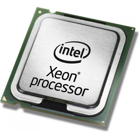 Процессор Intel Xeon X3220