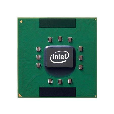 Процессор Intel Celeron M 360J