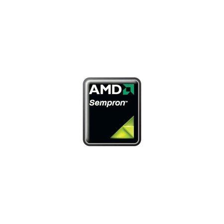 Процессор AMD Sempron LE-1300