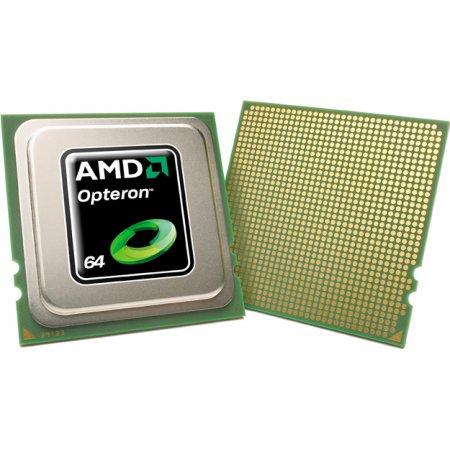 Процессор AMD Opteron 2384