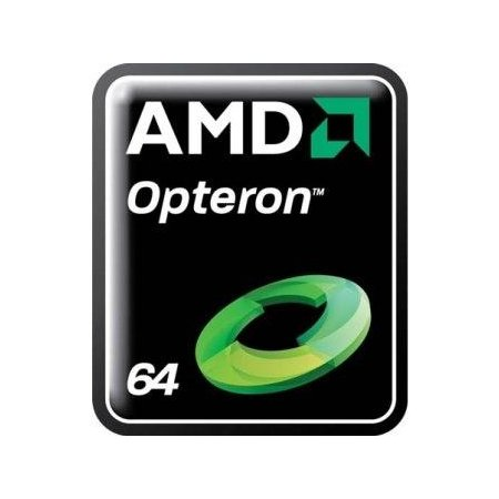 Процессор AMD Opteron 2425 HE