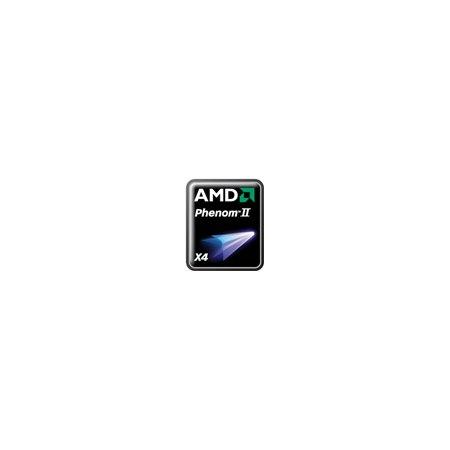 Процессор AMD Phenom II X4 B93