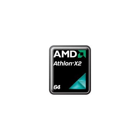 Процессор AMD Athlon X2 5000+ Black Edition