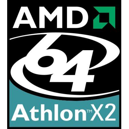 Процессор AMD Athlon X2 5400+