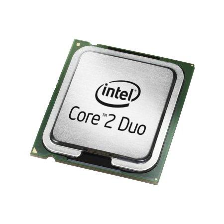 Процессор Intel Core 2 Duo E6420