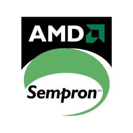 Процессор AMD Sempron LE-1250