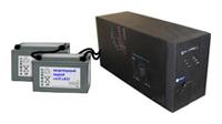 ИБП INELT Intelligent 750XLT