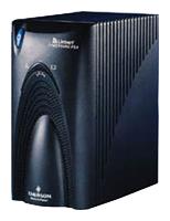 ИБП Liebert Power Sure Pro Active II 650
