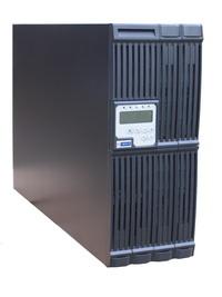 ИБП INELT Monolith X6000