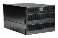 ИБП Powerware 9125 6000 BA