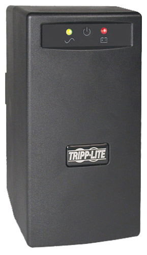 ИБП Tripp Lite OMNIVSINT500