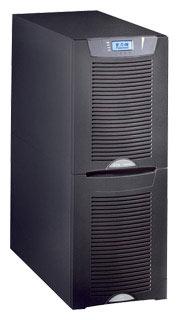 ИБП Powerware 9355-8-NL-10-32x7