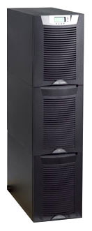 ИБП Powerware 9155-30-N-7-2x9Ah-MBS