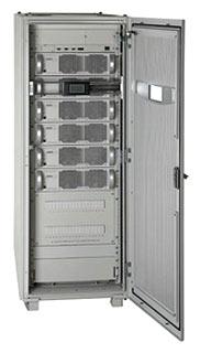 ИБП AEG Protect 3M 2m rack 120 kVA