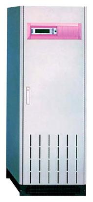 ИБП AEG Protect 3.33 10 kVA