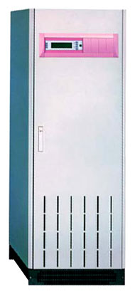 ИБП AEG Protect 3.33 30 kVA
