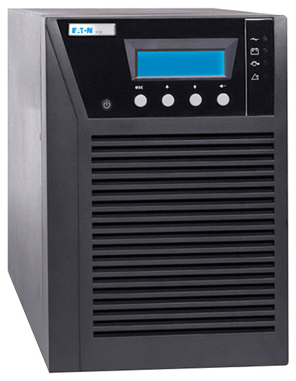 ИБП Powerware 9130 2000 BA