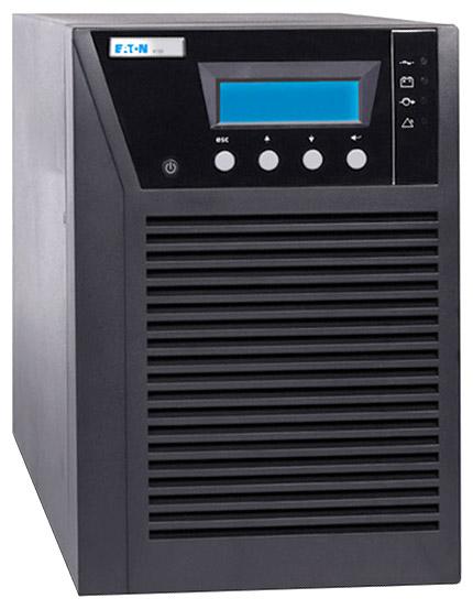 ИБП Powerware 9130 1500 BA