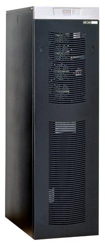 ИБП Powerware 9355-10-NT-10-32x9