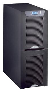 ИБП Powerware 9355-8-N-0-64x0-MBS
