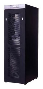 ИБП Powerware 9355-12-NT-0-32x0Ah