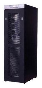 ИБП Powerware 9355-15-N-5-32x9Ah-MBS