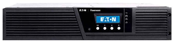 ИБП Powerware 9130i-1000T-XLU2