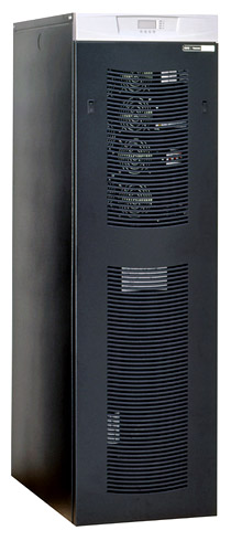 ИБП Powerware 9355-12-NLHS-15-64x7Ah