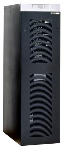 ИБП Powerware 9355-15-NLHS-10-64x7Ah